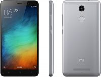 Xiaomi Redmi Note 3: We are Giving Away Note 3 for Free