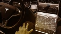 What The Tesla Crashes Can Teach Us About The Future Of Self-Driving Cars