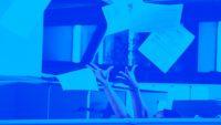 5 Strategies Facebook Uses To Avoid Office Politics
