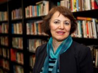 A Retired Canadian Professor is Among Three Dual Nationals Facing Charges in Iran