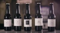 AI is being used to brew beer in the UK