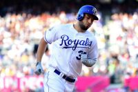 American League Beats National League 4-2 In 87th Annual MLB All-Star Game