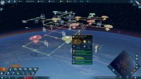Anno 2205 DLC Blasts Off for Orbit Today on PC