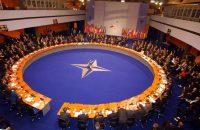 Brexit and Russia Make President Obama's Last NATO Summit His Toughest Ever