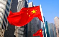 China To Implement Tax Rules For Online Ads, Hits Search, Email Hard
