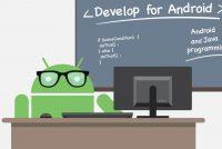 Google Teams with Udacity To Teach Novice Coders