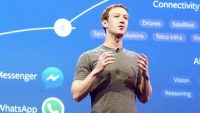 Did Facebook Just Deliver A Crushing Blow To Native Advertising?