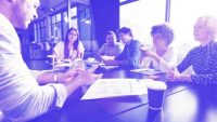 Four Skills Effective Managers Need More Than They Used To