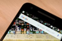 Google reportedly ships its first non-Nexus phone this year