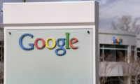 Google tinkers with Chrome cryptosecurity to fight quantum hacks