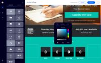 Leadpages buys SMB marketing automation platform Drip