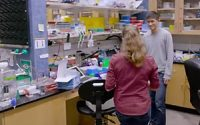 Microsoft Uses DNA To Show Advertisers How It Will Advance Cloud Storage