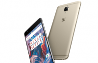 OnePlus 3 Accessories You Should Definitely Buy