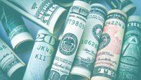 Paid Internships Lead To More Job Offers Than Unpaid Internships
