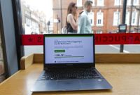 Petition for Second Brexit Referendum Draws 2 Million Signatures