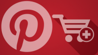 Pinterest tries to one-up Amazon with new shopping features like AI-enabled search