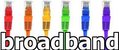 Privacy Guru Pushes To Curb Broadband Providers