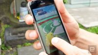 Robbers used 'Pokémon Go' to lure their victims
