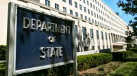 U.S. state department wants IoT to save them money