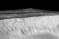 We might not be able to use Martian water after all