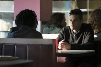 What's on your HDTV: 'Mr. Robot,' 'Vice Principals'