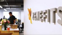 Why Zenefits Took A Tip From Zappos To Try To Turn The Company Around