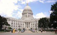 Wisconsin's sentencing algorithm faces a court battle