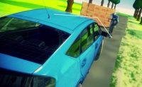 "Roke creates self-driving car ""black box"" for crashes"