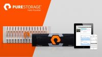 "Pure Storage CMO is big on Golden Rule: ""Treat people the way you want them to treat you"""