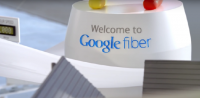 Google Fiber Brings High-Speed Internet To Irvine, California