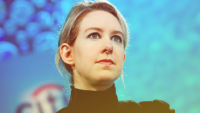 Scientists Wanted Transparency From Theranos, But Got A Product Launch Instead