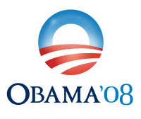 The Real Impact of Campaign Design, According To Obama's Branding Expert