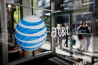 AT&T hooks up Biotricity for medical device data work