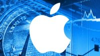Apple earnings: company beats with $42 billion, iPhone SE above expectations