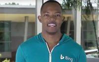 Bing Ads Adds Upgraded URLs Globally To Improve Metrics