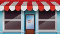 Brick-and-mortar retail tech: Through the shopper's lens