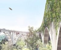 Can Urban Highways Solve Problems Instead Of Causing Them?