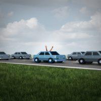 EU, Japan to connect for faster autonomous car rollout
