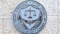 FTC slams 1-800-Contacts' reciprocal PPC bidding agreements with 14 competitors