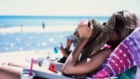 How To Use A Summer Slowdown To Advance Your Career