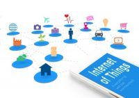 IoT alliances join forces to make homes smarter