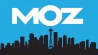 Moz drops Followerwonk to focus on search, lays off 28% of staff