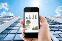 Navigant four-fold sensor market growth through 2025