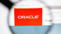 """Oracle launches """"largest B2B audience data marketplace"""""""