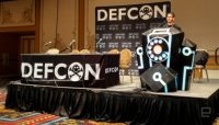 Researcher finds huge security flaws in Bluetooth locks