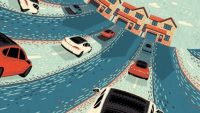 Road Rules: How Tesla Plans to Change The Way We Buy Cars