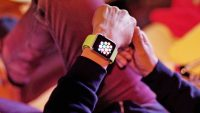 The Apple Watch App For Seizures May Soon Predict Their Onset