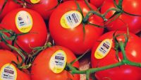 """The Epic Fight Over How To Label """"Natural"""" Foods"""