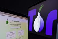 Tor promises not to build backdoors into its services