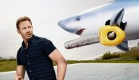 What's on your HDTV: 'Sharknado,' 'MADtv'